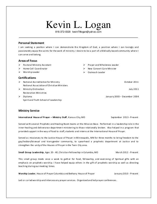 ministry resume templates for word segmenmouldingsco template proposal design mail Resume Ministry Resume Templates For Word