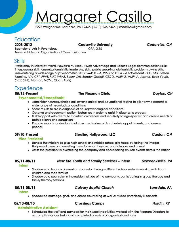 my resume design that portrays fun and creative personality the template for just cv Resume Online Resumes For Employers