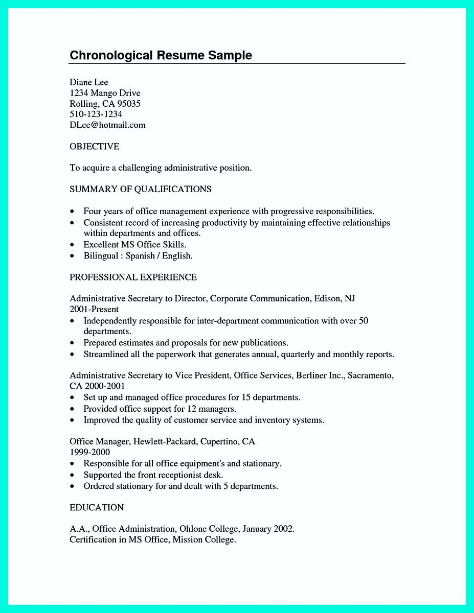 nice best college student resume example to get job instantly summary examples template Resume Resume Summary Examples For Students