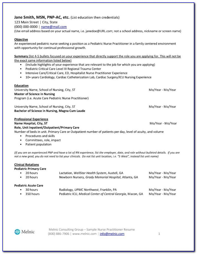 nurse practitioner resume template free vincegray2014 family for freshers kinzaa special Resume Family Nurse Practitioner Resume Template