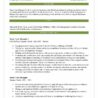nurse resume samples examples and tips professional summary for nursing care manager pdf Resume Professional Summary For Nursing Resume