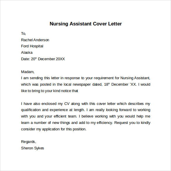 nursing assistant cover letter sample cna resume rbt examples monster classic search Resume Cna Resume Cover Letter