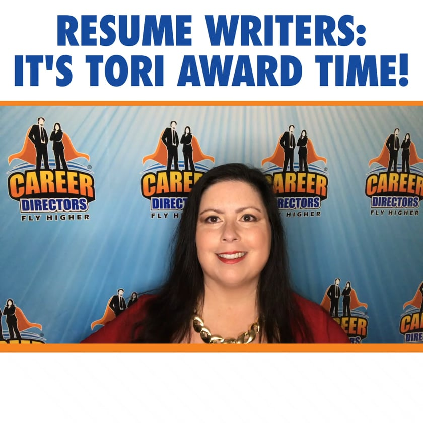 of the resume industry awards tori writer tech clothing administrative assistant skills Resume Resume Writer Tech Industry
