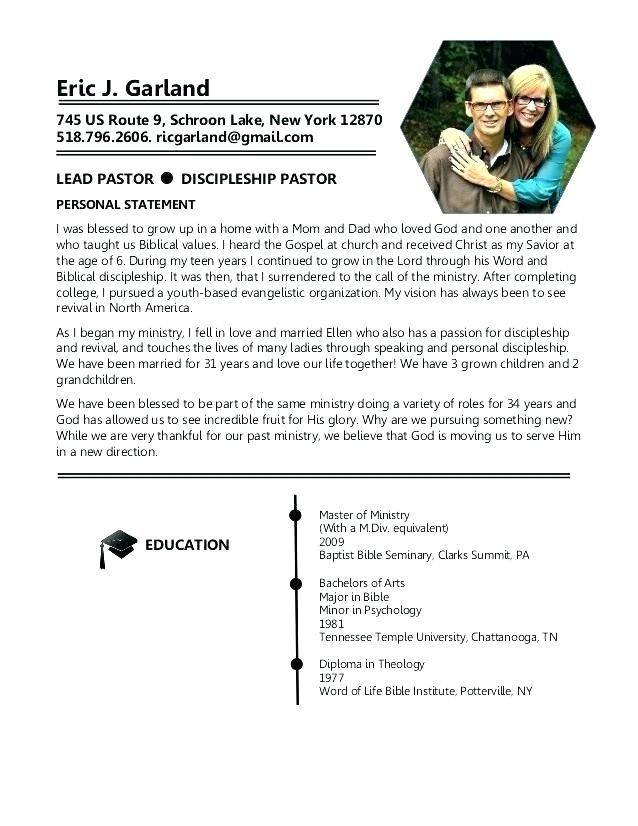 pastor resume templates albertogimenob template cover letter for unique ministry word Resume Ministry Resume Templates For Word