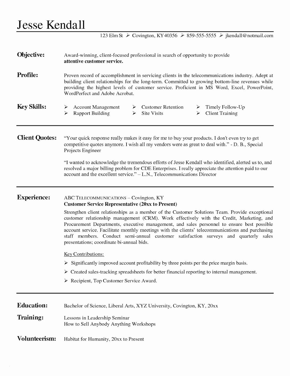 personal assistant resumes samples job resume quantify your functional template for Resume Personal Assistant Job Resume