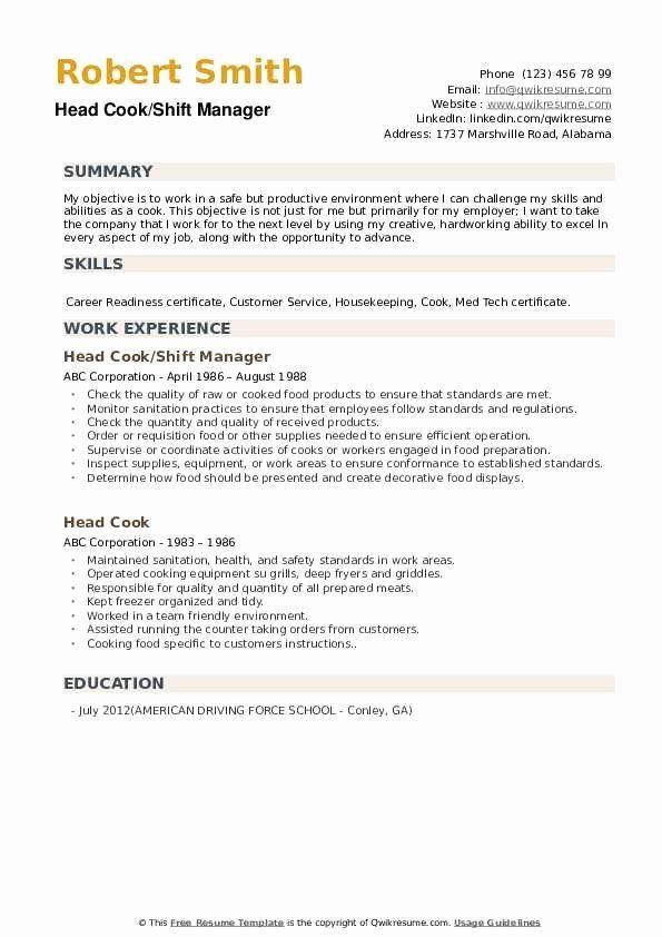 pin on best resume entry level mental health counselor pharmacy technician example Resume Entry Level Mental Health Counselor Resume