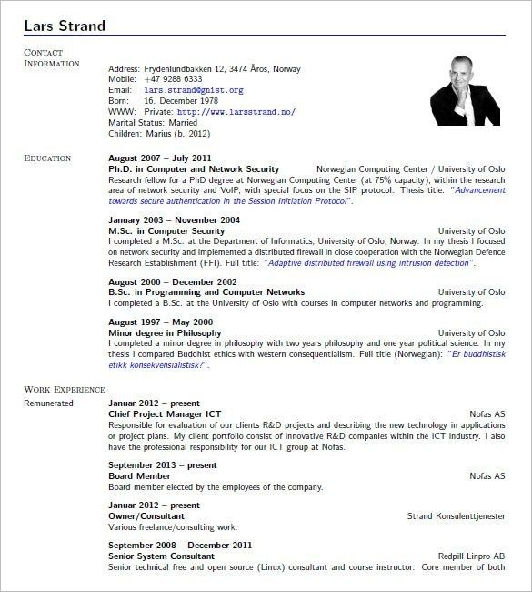 pin on cv design template phd resume for consulting new lvn monster search recruiters Resume Phd Resume For Consulting