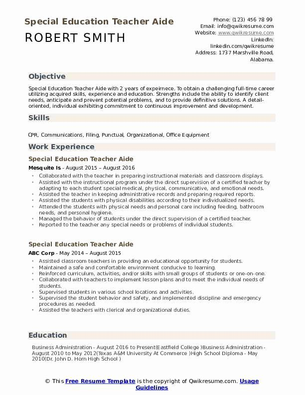 pin on resume samples ideas printable education description for erp sample with not much Resume Education Description For Resume