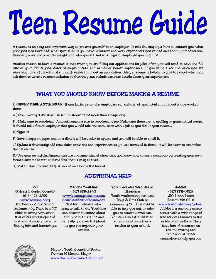 pin on resume tips have someone make your computer science teacher objective civil Resume Have Someone Make Your Resume