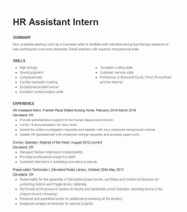 practicum student resume example sigma counseling services for pet care provider stylist Resume Resume For Practicum Student Counseling