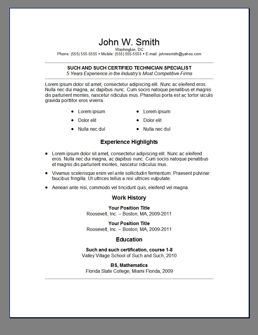 primer free resume templates open google docs template reddit home health aide examples Resume Google Docs Resume Template Reddit