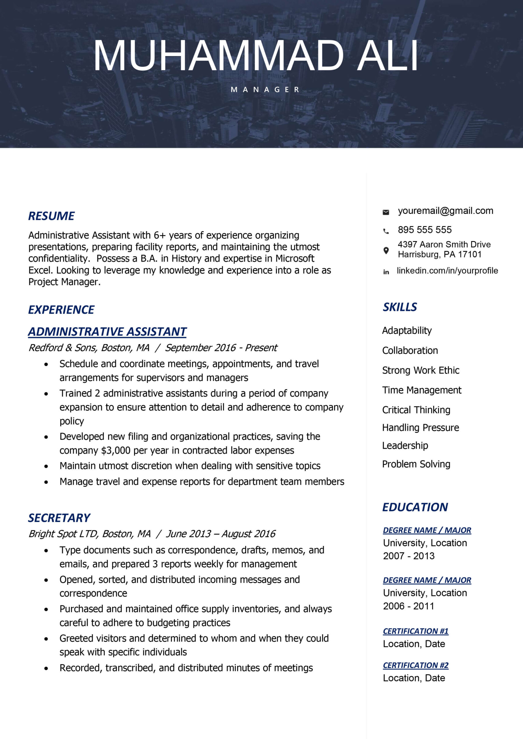 pro resume writing services at low cost with extra off free professional scheduling Resume Free Professional Resume Writing Services