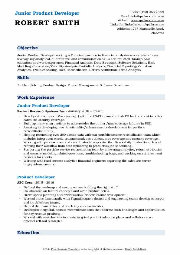 product developer resume samples qwikresume apparel pdf business operations specialist Resume Apparel Product Developer Resume
