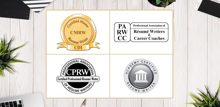 professional association of resume writers parwcc receptionist administrative assistant Resume Professional Association Of Resume Writers