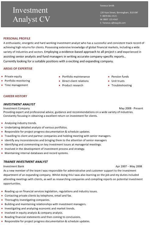 professional cv template sample resume templates free excellent yale helped synonym meat Resume Excellent Resume Templates