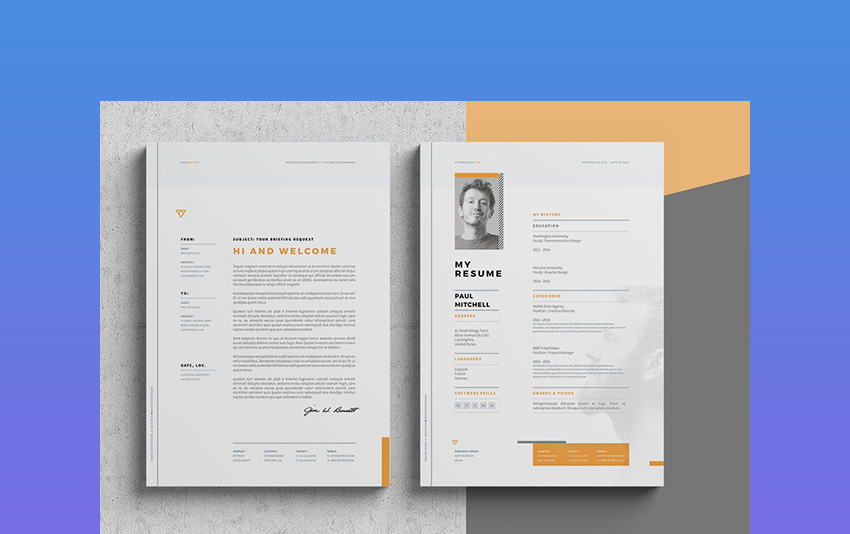 professional ms word resume templates simple cv design formats best free microsoft Resume Best Resume Templates 2020 Free Download Word