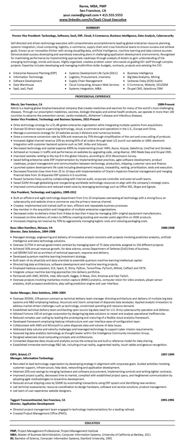 professional resume writing service indianapolis san francisco writers resumes project Resume Project Manager Resume Writing Service