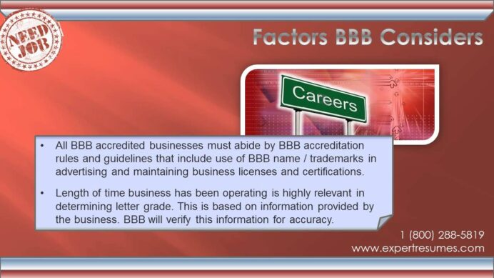 professional resume writing services and the for behavioral health technician learn adobe Resume Bbb Resume Writing Services