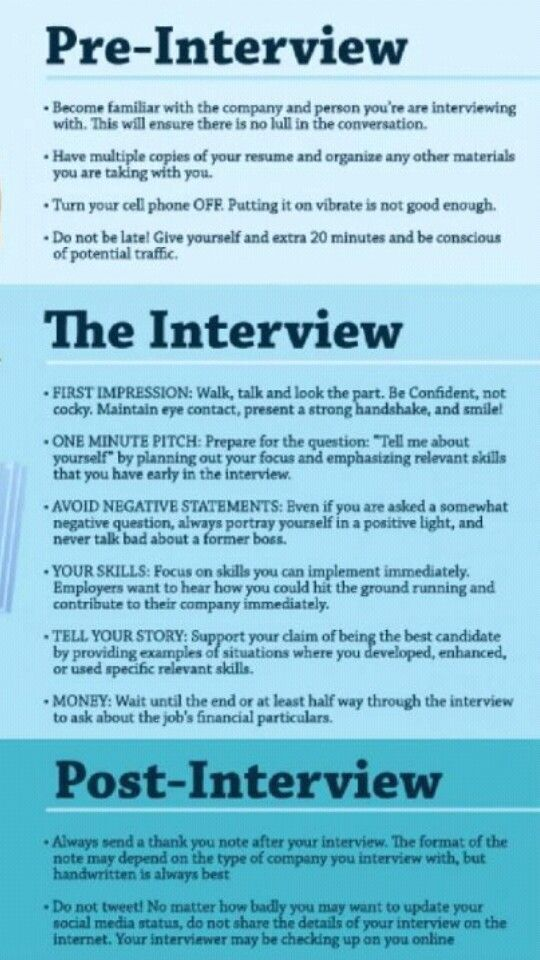 professional resume writing services job interview advice tips and call center Resume Resume And Interview Services