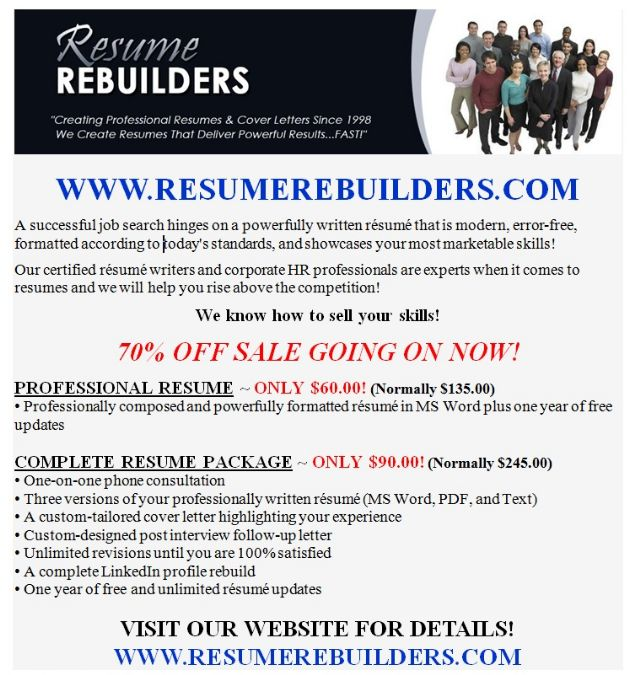 professional resume writing services portland or counseling research art director solids Resume Resume Services Portland Oregon