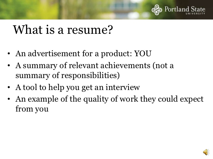 professional resume writing services portland proofread essay sample education experience Resume Resume Services Portland Oregon