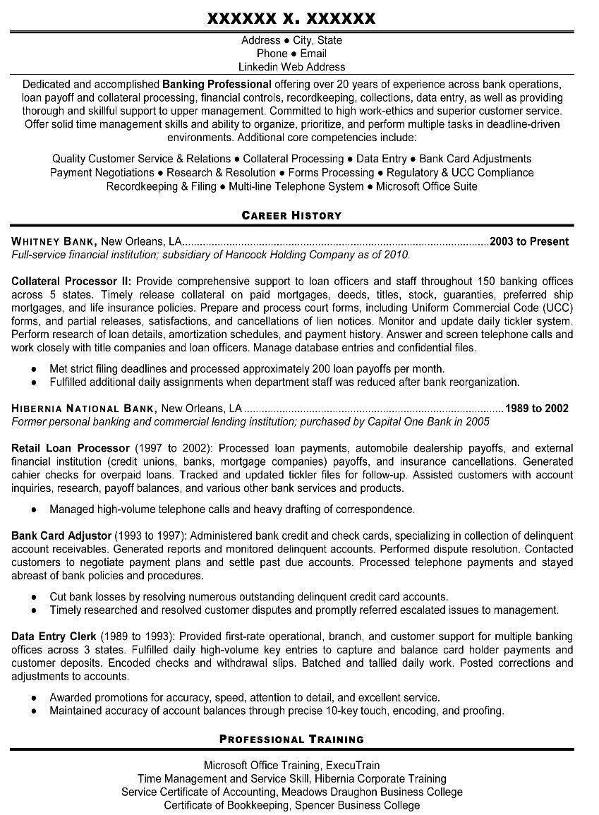 professional resume writing services san antonio amazing style 849x1155 perfect for high Resume Writing A Professional Resume