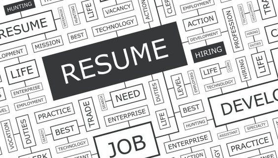 professional resumes resume writers shimmering careers top writing career services fill Resume Top Resume Writing & Career Services