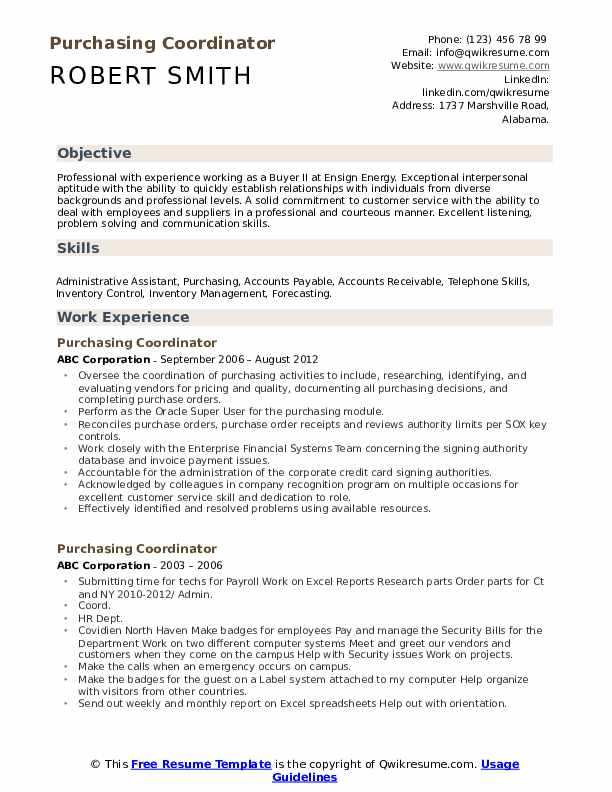 project controls analyst resume samples qwikresume control sample purchasing coordinator Resume Project Control Analyst Resume Sample