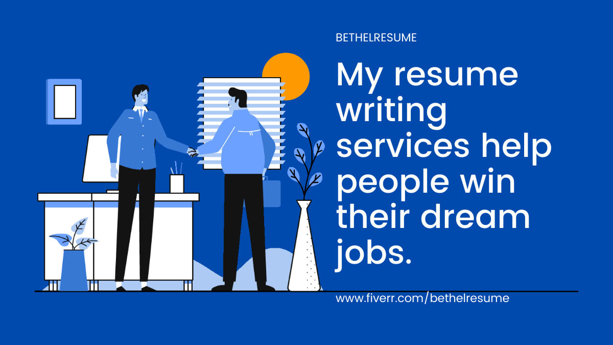 provide student entry level resume writing services by bethelresume for students social Resume Resume Writing Services For Students