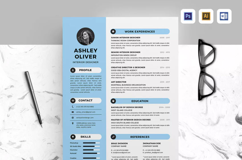 quick easy ideas to make your resume way better in create fast and content acting builder Resume Create A Resume Fast And Easy