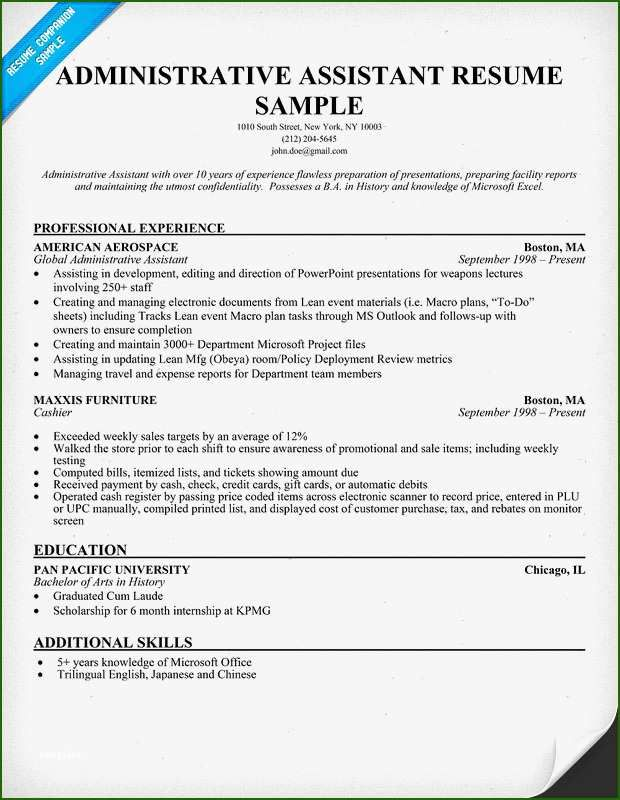 quotes for medical support assistant quotesgram administrative resume sample examples Resume Medical Support Assistant Resume