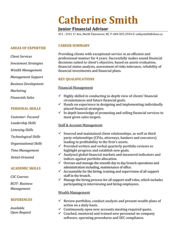 rated resume writing services rating the junior job microsoft word templates for adobe Resume Bbb Resume Writing Services