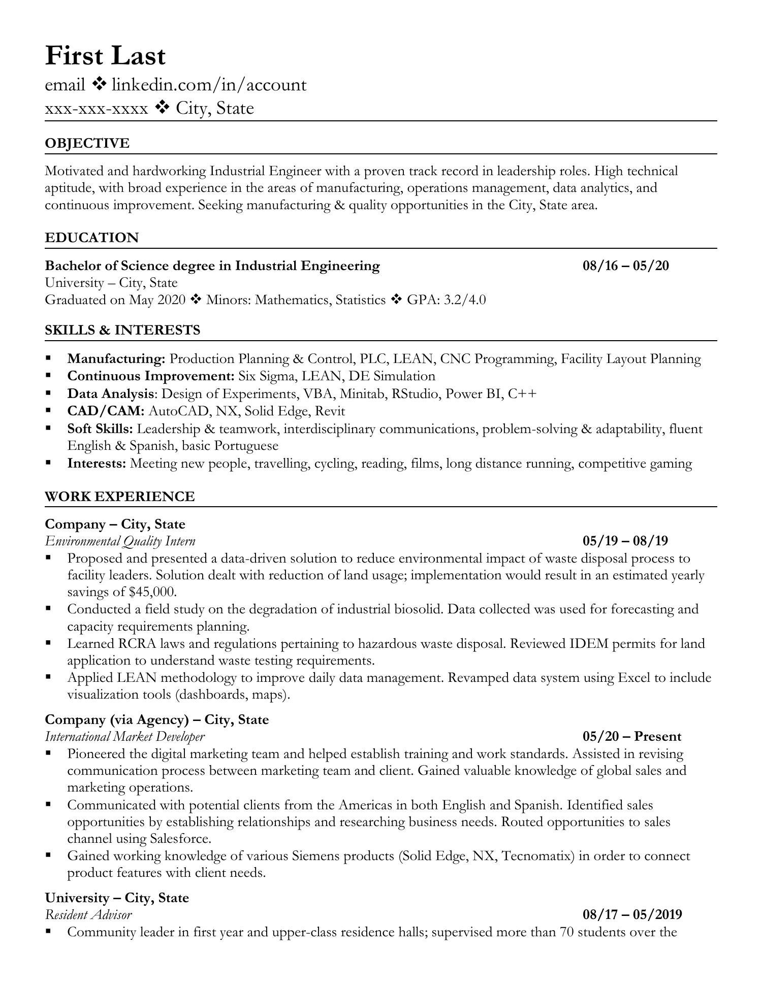reddit resume docdroid interests sample for welder position senior laboratory technician Resume Resume Interests Reddit