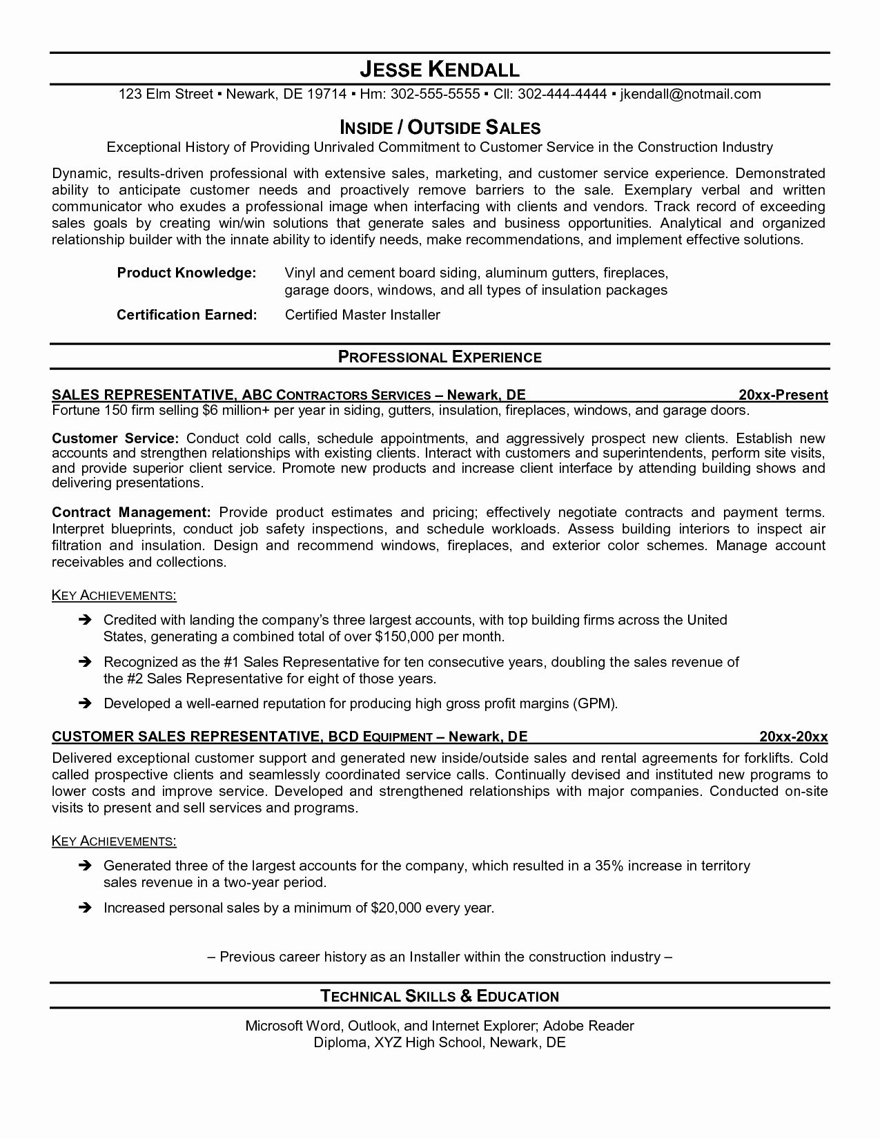 representative resume objective fresh outside examples google search business builder for Resume Resume Builder For Sales Jobs