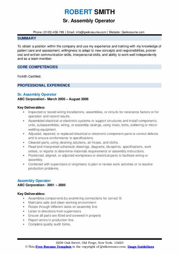 restaurant general manager resume samples qwikresume assembly operator pdf format Resume Restaurant General Manager Resume