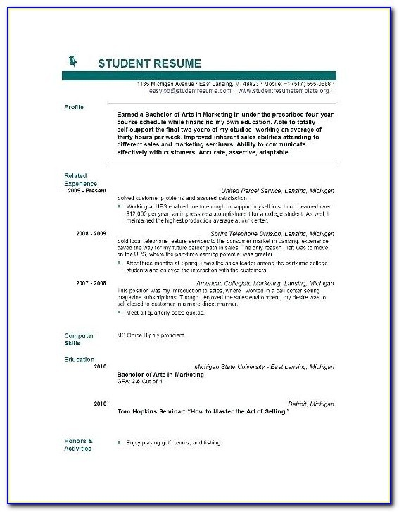 resume builder for someone with no work experience vincegray2014 project management Resume Resume Builder For Someone With No Work Experience