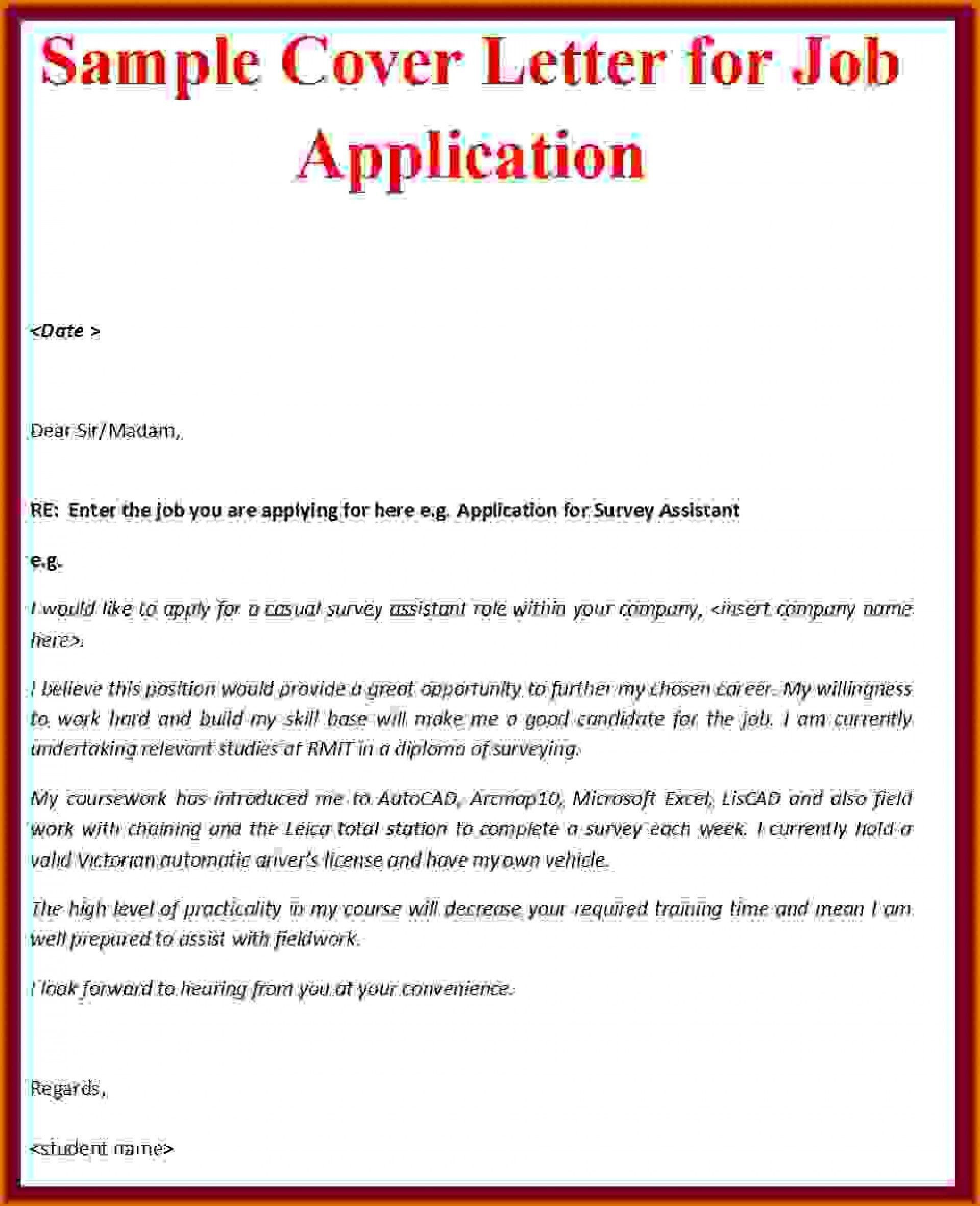 resume cover letter format pdf addictionary for job application wondrous sample place Resume Resume For Job Application Pdf