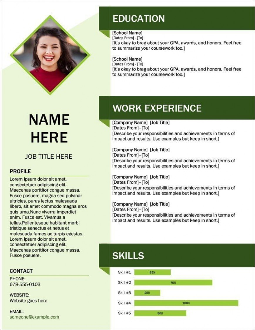 resume example free addictionary examples pdf stunning high definition summary ideas can Resume Resume Examples Pdf Free Download