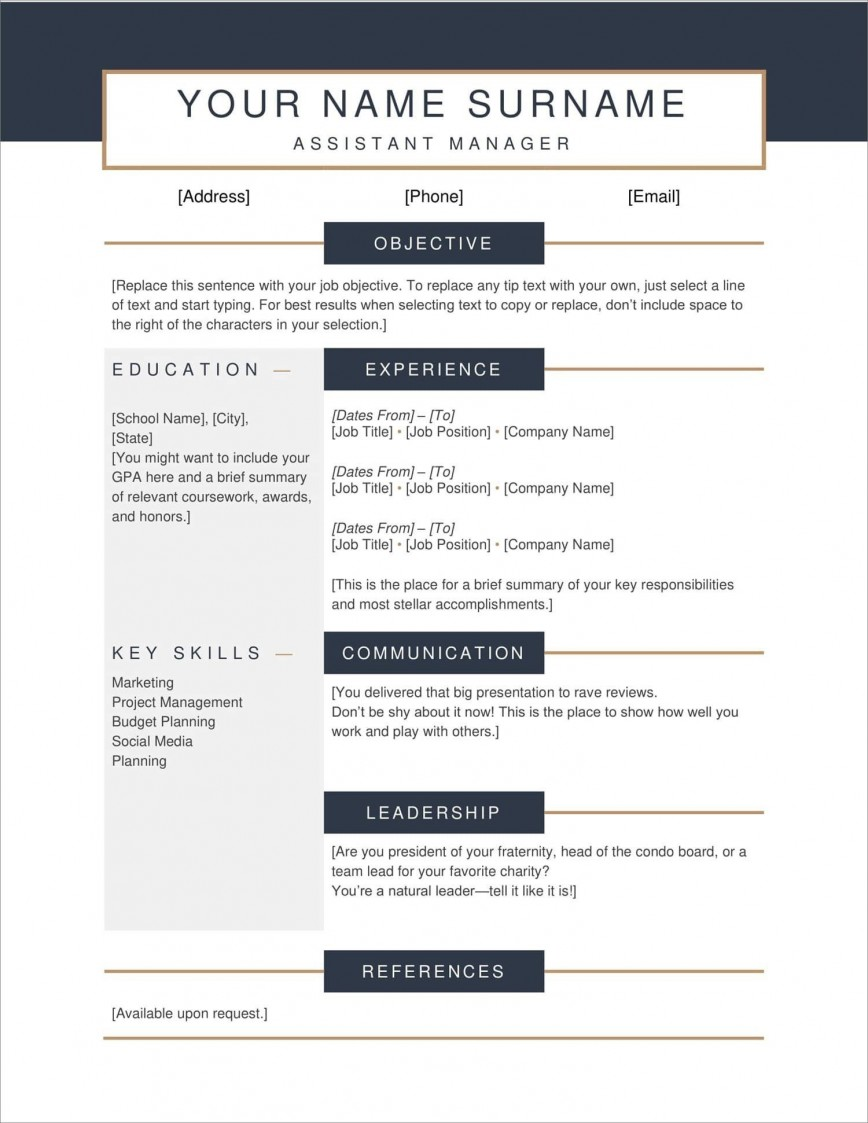 resume example pdf free addictionary examples surprising highest clarity photoshop Resume Resume Examples Pdf Free Download