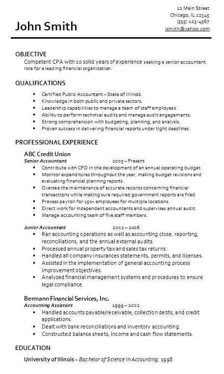resume examples for accounting accountingresume accoun accountant template sample Resume Government Accountant Resume