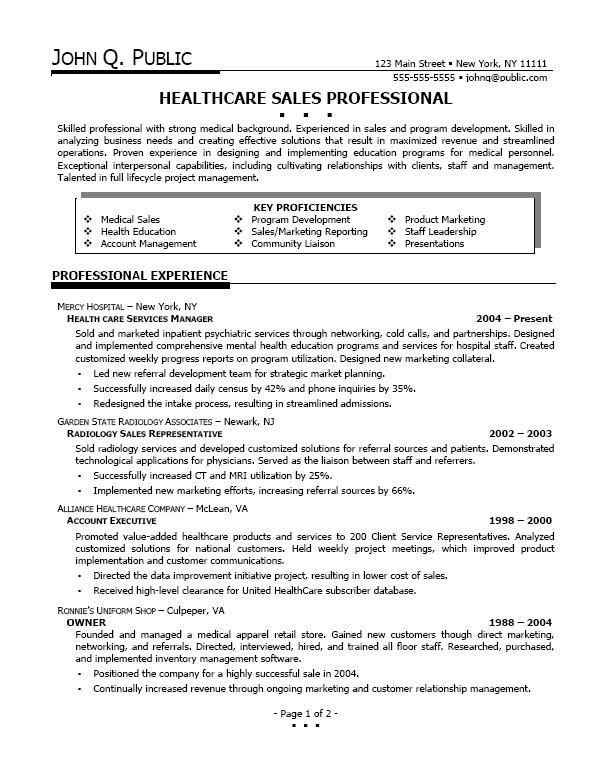 resume examples medical field template skills and qualities for college education on Resume Medical Field Resume Template