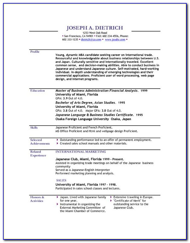 resume examples pdf free vincegray2014 electronic screening whats title registered Resume Resume Examples Pdf Free Download