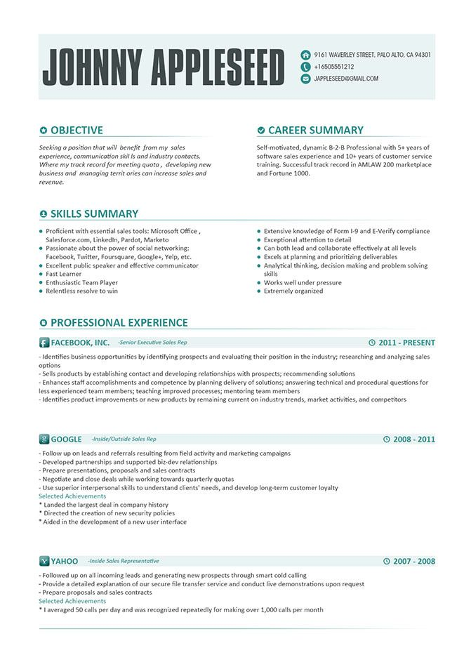 resume examples top ideas modern templates template good format sample theatre security Resume Modern Resume Format Examples