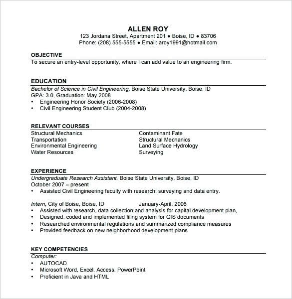 resume for construction worker sample laborer cover letter examples template best call Resume Construction Worker Resume Template