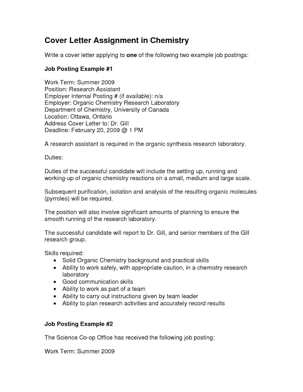 resume for internal position calep nightpig within job posting template word great cretiv Resume Resume For Internal Position