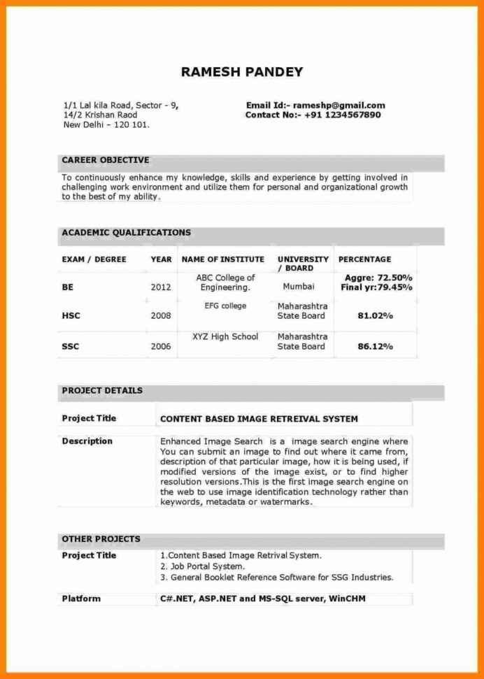 Resume Examples For Freshers Resume Caregiver Resume Examples Critical Thinking Resume Resume Format Purdue Owl Dating Resume Template Best Objective For Resume Resumes And Cover Letters