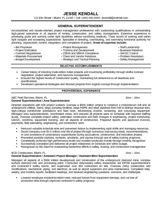 resume job objective sample best general for examples prince2 certification logo simple Resume Best General Objective For Resume