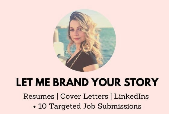 resume linkedin cover letter services job applications west hollywood patch service write Resume Resume Cover Letter Linkedin Service