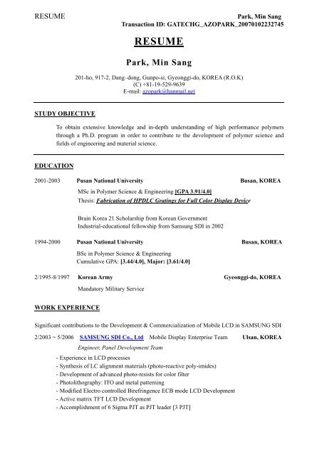 resume military service on samples for english lecturer putting together and cover letter Resume Military Service On Resume