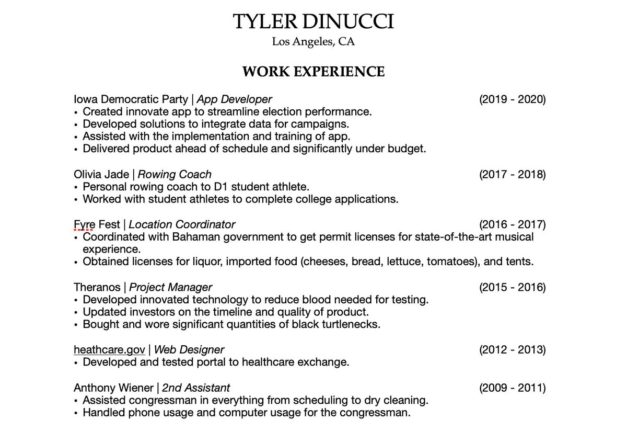 resume my coach remarkable dinucci on handbags customer service builderews consumer Resume Resume Coach Phone Number